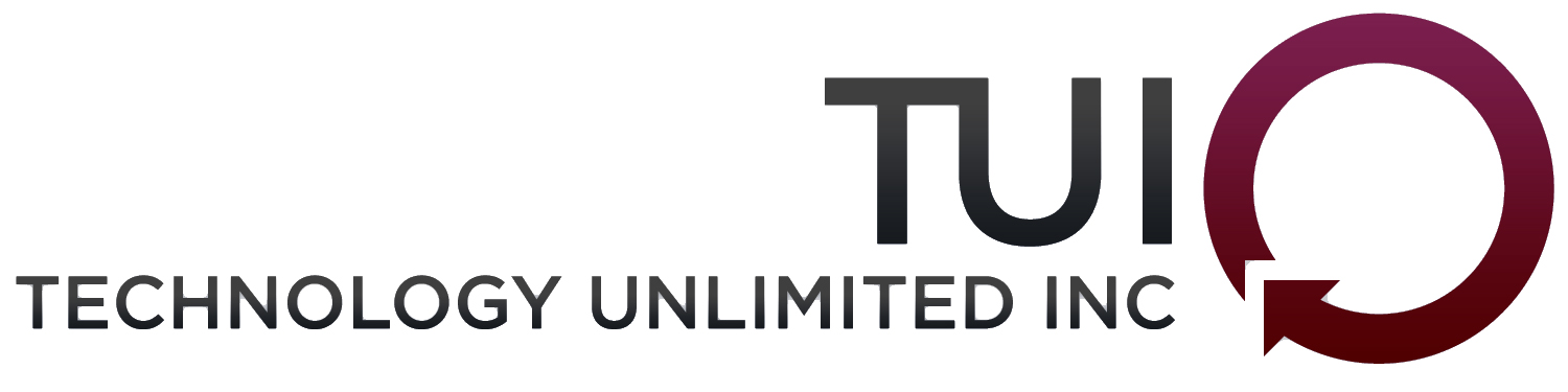 Technology Unlimited Inc.