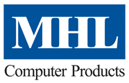 MHL Computer Products