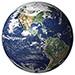earth-75px