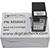 Digital Check InkJet Cartridge