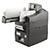 Digital Check TellerScan TS500TTP
