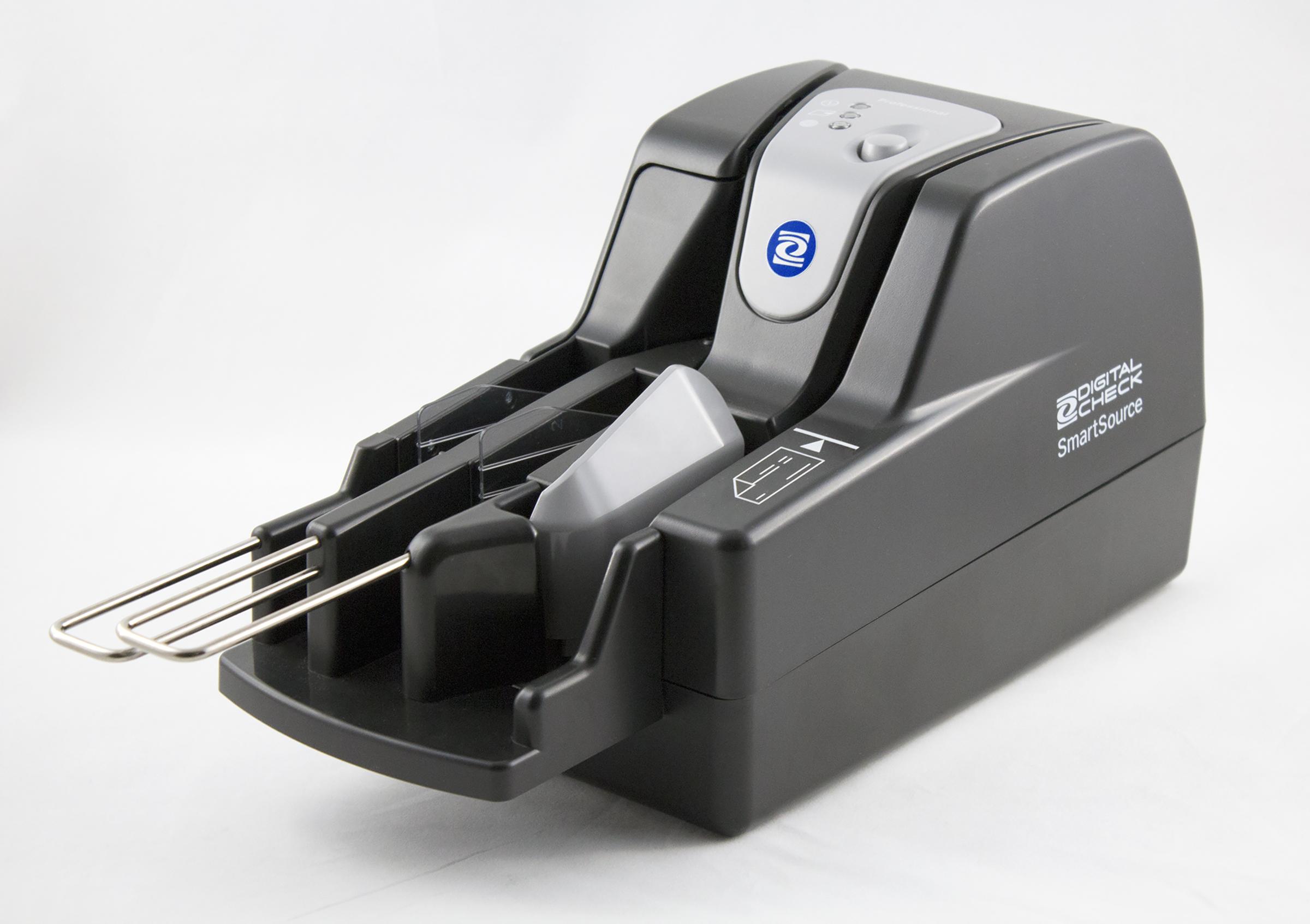 SmartSourceR Micro Elite