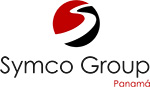 Symco Group Panama