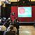 palmer-london-conference-50px