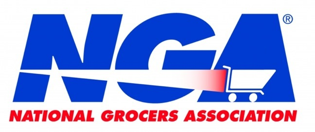 NGA, Feb. 23-26, 2020, San Diego, CA