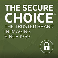 The Secure Choice