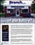 DCC-Branch-Transformation-Postal-Banking-022818