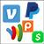 p2p-logos-50px