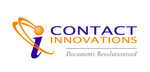 Contact Innovations logo