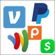 p2p-logos-185px