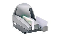TellerScan TS240