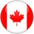 canada-flag-button-50px