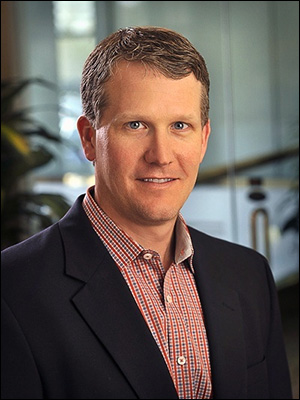 Jeff Hempker Named Digital Check Corp. President Effective January 1, 2019