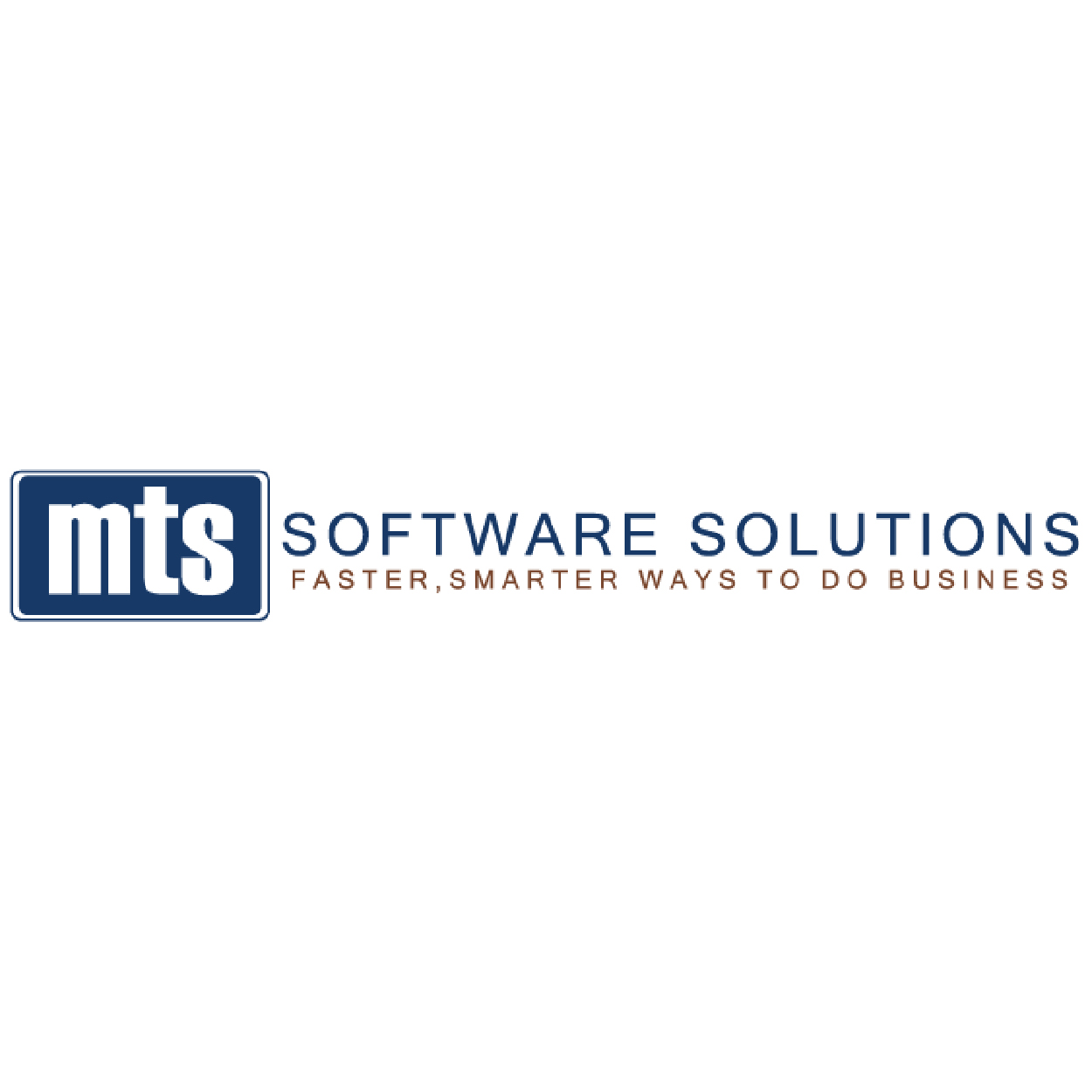 MTS Software Solutions