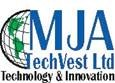 MJA Techvest Ltd logo