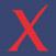 nextScan-logo-50px