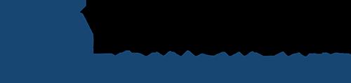 Benchmark Technology logo