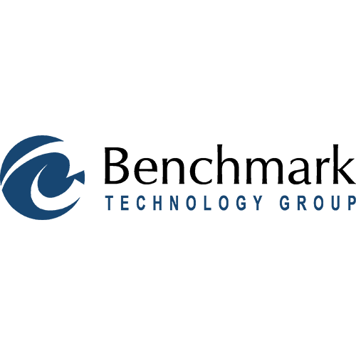 Digital Check Corp. Acquires Benchmark Technology Group, Inc.