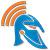 securelink-logo-50px