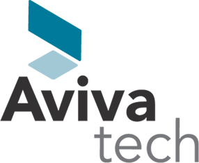 Digital Check, Benchmark Form New Avivatech Cash and Check Automation Company