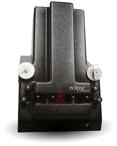 Microfilm conversion scanner - nextScan Eclipse